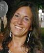 Dott.ssa Simona Macaudo: Psicologo Psicoterapeuta - Lentini Mediazione Familiare Relazioni, Amore e Vita di Coppia Disturbi d'Ansia Disturbi Sessuali