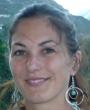 Dott.ssa Elena Maggioni: Psicologo - Milano Garlate Relazioni, Amore e Vita di Coppia Tecniche di Rilassamento Attacchi di Panico Disturbi d'Ansia Disturbi Sessuali