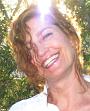 Dott.ssa Vittoria Magni: Psicologo Psicoterapeuta - Cagliari Autostima Relazioni, Amore e Vita di Coppia Tecniche di Rilassamento Disturbi d'Ansia Disturbi del Sonno Disturbi dell'Umore