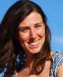 Dott.ssa Daniela Magno: Psicologo Psicoterapeuta - Firenze Relazioni, Amore e Vita di Coppia Disturbi Sessuali Gestalt (Terapia Gestaltica) Figli e Rapporto di Coppia Droga e tossicodipendenza