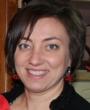 Dott.ssa Monia Magrini: Psicologo Psicoterapeuta - Orvieto Viterbo Disturbi d'Ansia Disturbi Sessuali Terapia Cognitivo Comportamentale