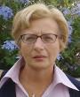 Dott.ssa Giovanna Magro Malosso: Psicologo Psicoterapeuta - Milano Disturbi Alimentari Disturbi d'Ansia Disturbo Post Traumatico da Stress EMDR