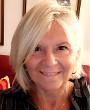 Dott.ssa Maria Teresa Maiocchi: Psicologo - Milano Autostima Relazioni, Amore e Vita di Coppia Tecniche di Rilassamento Disturbi d'Ansia