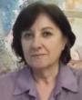 Dott.ssa Elena Malago': Psicologo Psicoterapeuta - Malnate Mindfulness Relazioni, Amore e Vita di Coppia Attacchi di Panico Disturbi d'Ansia Fobie Educazione dei Figli