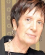 Dott.ssa Ornella Manca Uccheddu: Psicologo Psicoterapeuta - Cagliari Psicologia della Salute Relazioni, Amore e Vita di Coppia Stress Educazione dei Figli