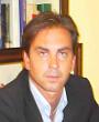 Dott. Giancarlo Mancini: Psicologo Psicoterapeuta - Formia Minturno Cassino Caserta Vairano Patenora Stress Attacchi di Panico Disturbi d'Ansia Terapia Cognitivo Comportamentale