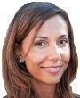Dott.ssa Paola Angela Mancuso: Psicologo Psicoterapeuta - Roma Disturbi d'Ansia Disturbi dell'Umore EMDR Terapia Cognitivo Comportamentale