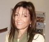 Dott.ssa Anna Manderioli: Psicologo Psicoterapeuta - Bologna Cento Lutto Relazioni, Amore e Vita di Coppia Attacchi di Panico Depressione Disturbi Alimentari Disturbi d'Ansia Disturbi di Personalità Disturbo Post Traumatico da Stress EMDR