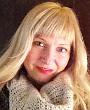 Dott.ssa Verena Mangini: Psicologo Psicoterapeuta - Follonica Grosseto Roma Neuropsicologia Psicoterapia Costruttivista