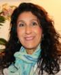 Dott.ssa Paola Mantuano: Psicologo Psicoterapeuta - Belluno Autostima Relazioni, Amore e Vita di Coppia Disturbi Alimentari Disturbi d'Ansia