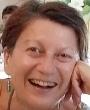 Dott.ssa Emanuela Marangon: Psicologo Psicoterapeuta - Torino Ventimiglia Attacchi di Panico Depressione Disturbi del Sonno Dipendenza affettiva