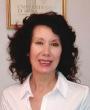 Dott.ssa Primetta Marcantoni: Psicologo Psicoterapeuta - Arezzo Relazioni, Amore e Vita di Coppia Disturbi d'Ansia Disturbi dell'Infanzia Disturbi di Personalità