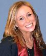 Dott.ssa Elisa Marcheggiani: Psicologo - Abbiategrasso Rabbia Stress Disturbi d'Ansia Disturbi dell'Umore