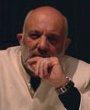 Dott. Carlo Marchi: Psicologo Psicoterapeuta - Novara Candelo Attacchi di Panico Depressione Disturbi Alimentari Ipnosi e Ipnoterapia Psicosomatica Adozione Separazione e Divorzio