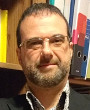 Dott. Andrea Marconcini: Psicologo - Casaleone Attacchi di Panico Depressione Disturbi d'Ansia Fobie