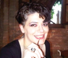 Dott.ssa Antonella Marconi: Psicologo - Mogliano Veneto Lutto Relazioni, Amore e Vita di Coppia Attacchi di Panico Depressione Disturbi d'Ansia Disturbi di Personalità Fobie Educazione dei Figli Omosessualità
