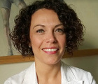Dott.ssa Benedetta Marino: Psicologo Psicoterapeuta - Bergamo Autostima Comunicazione Disturbi Alimentari Disturbi d'Ansia Disturbi dell'Umore Disturbi Somatoformi Psicoanalisi (Sigmund Freud)