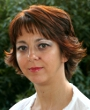 Dott.ssa Manuela Mariscotti: Psicologo Psicoterapeuta - Banchette Crisi esistenziale Lutto Relazioni, Amore e Vita di Coppia Disturbi d'Ansia