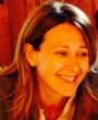 Dott.ssa Marika Martinelli: Psicologo Psicoterapeuta - Bergamo Vimercate Relazioni, Amore e Vita di Coppia Disturbi d'Ansia Disturbi Sessuali Terapia Familiare Training Autogeno Smettere di Fumare
