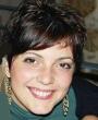 Dott.ssa Federica Martini: Psicologo Psicoterapeuta - Frosinone Disturbi d'Ansia Disturbi dell'Infanzia Disturbi dell'Umore Disturbi di Personalità Omosessualità