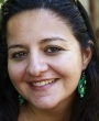 Dott.ssa Silvia Marzoli: Psicologo Psicoterapeuta - Pescara Attacchi di Panico Disturbi d'Ansia Terapia Cognitivo Comportamentale Adolescenza