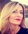 Dott.ssa Valeria Masi: Psicologo Psicoterapeuta - Roma Massafra Depressione Disturbi Alimentari Disturbi d'Ansia