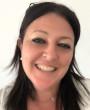 Dott.ssa Valeria Masiero: Psicologo Psicoterapeuta - Vicenza Crisi esistenziale Attacchi di Panico Disturbo Acuto da Stress Disturbo Ossessivo Compulsivo Dipendenza affettiva Separazione e Divorzio