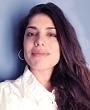 Dott.ssa Laura Massari: Psicologo - Milano Sostegno Psicologico Educazione Sessuale Identità di genere e Transgender Omosessualità