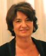 Dott.ssa Alba Matteoni: Psicologo Psicoterapeuta - Torino Relazioni, Amore e Vita di Coppia Disturbi dell'Infanzia