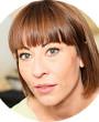 Dott.ssa Laura Mazzarello: Psicologo Psicoterapeuta - Alessandria Novi Ligure Disturbi Alimentari Disturbi d'Ansia Disturbi Sessuali