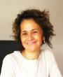Dott.ssa Monica Mazzini: Psicologo Psicoterapeuta - Gussago Iseo Passirano Provaglio d'Iseo Rovato Attacchi di Panico Depressione Disturbi d'Ansia