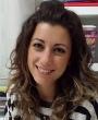 Dott.ssa Antonella Mele: Psicologo - Arcola Depressione Disturbi d'Ansia Obesità