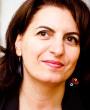 Dott.ssa Sonia Melgiovanni: Psicologo Psicoterapeuta - San Pancrazio Salentino Lecce Depressione Disturbi d'Ansia Separazione e Divorzio