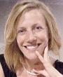 Dott.ssa Barbara Mellino: Psicologo Psicoterapeuta - Borgaro Torinese Autostima Attacchi di Panico Disturbi d'Ansia Educazione dei Figli