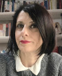 Dott.ssa Samanta Menichetti: Psicologo Psicoterapeuta - Orbetello Roma Attacchi di Panico Depressione Gioco d'Azzardo Patologico Separazione e Divorzio Gestalt (Terapia Gestaltica)