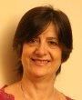 Dott.ssa Luisa Maria Merati: Medico Psicoterapeuta - Milano Psiconcologia Assertività Autostima Comunicazione Creatività Mindfulness Pensiero Positivo Disturbi d'Ansia Insonnia Obesità EMDR Ipnosi e Ipnoterapia Psicosomatica Psicoterapia Integrata Terapia Immaginativa Smettere di Fumare