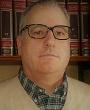 Dott. Andrea Mercantelli: Psicologo Psicoterapeuta - Empoli Firenze Insicurezza psicologica: insicurezza in se stessi Disturbi d'Ansia Terapia Cognitivo Comportamentale
