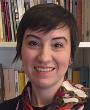Dott.ssa Gaia Mezzopera: Psicologo Psicoterapeuta - Cinisello Balsamo Relazioni, Amore e Vita di Coppia Disturbi d'Ansia EMDR Terapia Familiare