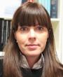 Dott.ssa Carolina Milanesi: Psicologo Psicoterapeuta - Brescia Psiconcologia Disturbi d'Ansia Disturbi dell'Umore EMDR