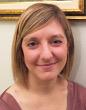 Dott.ssa Sara Milani: Psicologo Psicoterapeuta - Merate Depressione post partum Disturbi d'Ansia Difficoltà nell'Educazione dei Figli Infertilità
