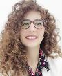 Dott.ssa Federica Milone: Psicologo - Palermo Insicurezza psicologica: insicurezza in se stessi Sostegno Psicologico Adolescenza Figli e Rapporto di Coppia