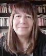 Dott.ssa Marcella Minafra: Psicologo - Siena Roma Psicodiagnosi Stress Difficoltà nell'Educazione dei Figli