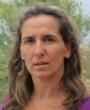 Dott.ssa Cristina Minerva: Psicologo Psicoterapeuta - Bergamo Crisi esistenziale Disturbi dell'Infanzia Disturbi dell'Umore EMDR