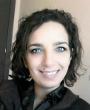Dott.ssa Maria Vita Mingolla: Psicologo - Foligno Relazioni, Amore e Vita di Coppia Disturbi di Personalità Disturbo Post Traumatico da Stress Analisi Transazionale