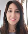 Dott.ssa Fabiana Minutolo: Psicologo Psicoterapeuta - Gioia Tauro Depressione Disturbi d'Ansia Disturbi di Personalità