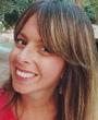 Dott.ssa Francesca Miozzi: Psicologo Psicoterapeuta - Isola della Scala Crisi esistenziale Relazioni, Amore e Vita di Coppia Disturbi dell'Umore EMDR
