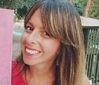 Dott.ssa Francesca Miozzi: Psicologo Psicoterapeuta - Isola della Scala Crisi esistenziale Relazioni, Amore e Vita di Coppia Stress Tecniche di Rilassamento Disturbi d'Ansia Disturbi dell'Umore EMDR