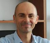 Dott. Fabio Molari: Psicologo Psicoterapeuta - Ravenna Cesena Forlì Psicologia dello Sport Attacchi di Panico Depressione Disturbi d'Ansia Disturbo d'Ansia Generalizzato Fobie Disturbi Sessuali