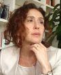 Dott.ssa Simona Molaschi: Psicologo - Basiglio Milano Depressione Disturbi Alimentari Disturbi d'Ansia Disturbi del Sonno Disturbi Sessuali