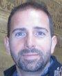 Dott. Matteo Molin: Psicologo Psicoterapeuta - Mira Crisi esistenziale Sostegno Psicologico Stress Disturbi d'Ansia
